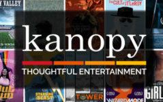 blog-kanopy