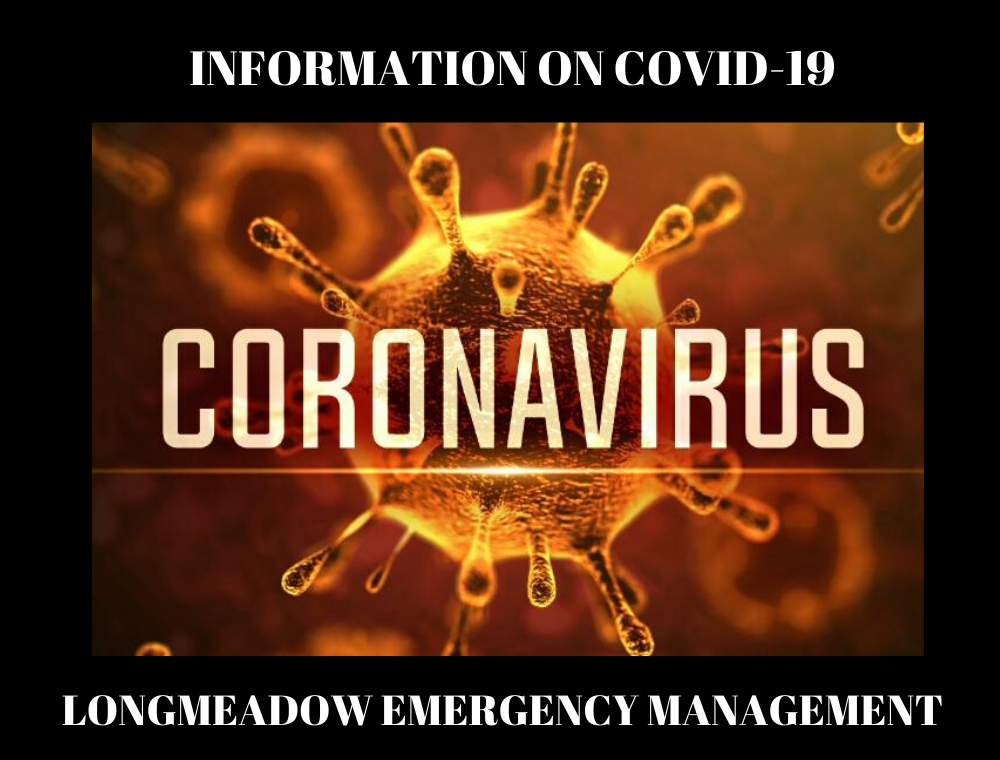 COVID-19 Resources: Stay Informed