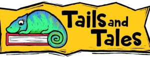 Beanstack Tails and Tales