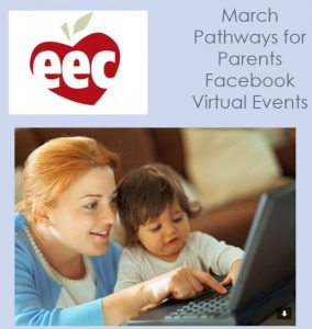 Pathways for Parents