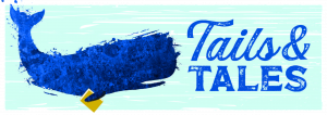 Beanstack Tails & Tales